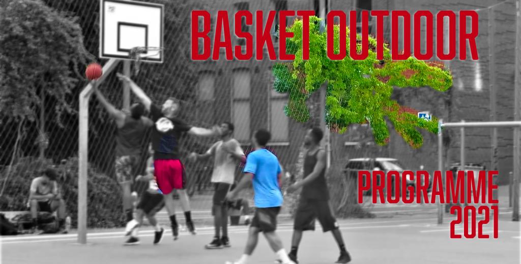 basket-exterieur1